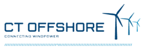 CT Offshore is our client - Press to visit their website