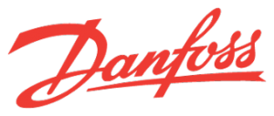 Danfoss is our client - Press to visit their website