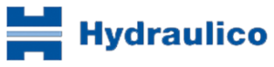 Hydraulico is our client - Press to visit their website