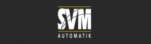 SVM Automatik is our client - Press to visit their website